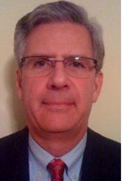 William Rudolphsen