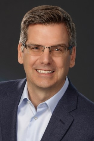 Michael W.J. Hudon