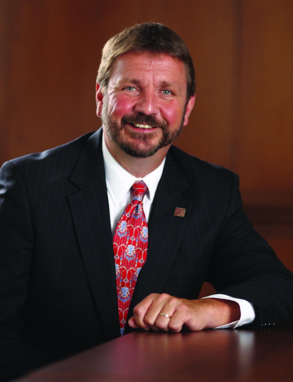 Dennis Walczyk