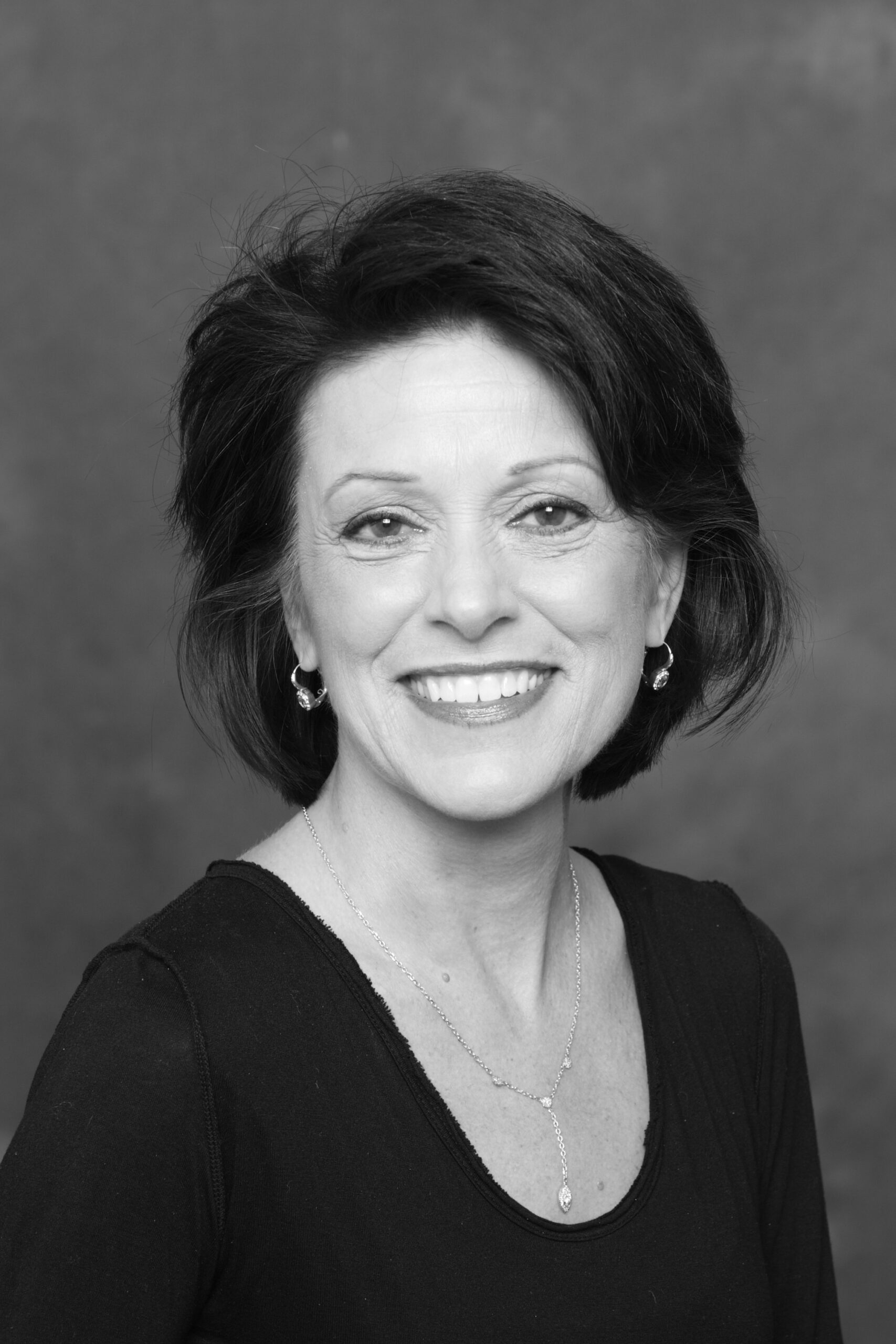 Janet McGuirk